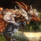 DragonsProphet_20151022_220004.jpg