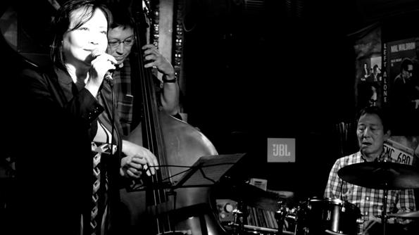 20151011 Jazz38 noma session 21cm DSC05134
