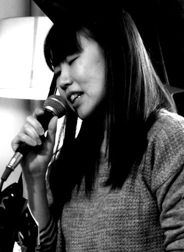 20151101 Soultrane vocal 13cm DSC06324