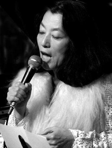 20151101 Soultrane vocal 13cm DSC06369