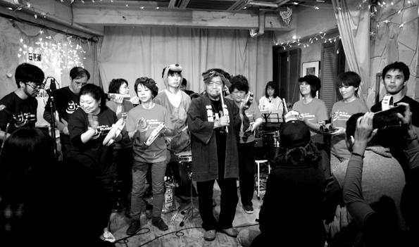 20151101 Yuka Live 21cm DSC06808
