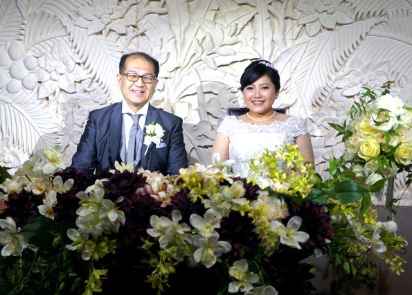 20151115 nasukura wedding 21cm DSC07817