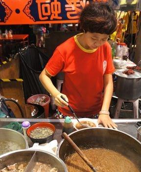 20151119 麺線 DSC08395