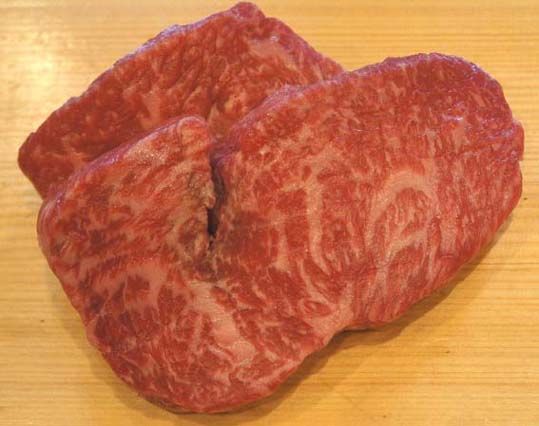 20160309 Kawamura4 Beef 19cmDSC04904