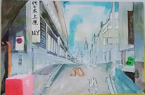 20160310 プレバト キスマイ 21㎝cfd205f6-s