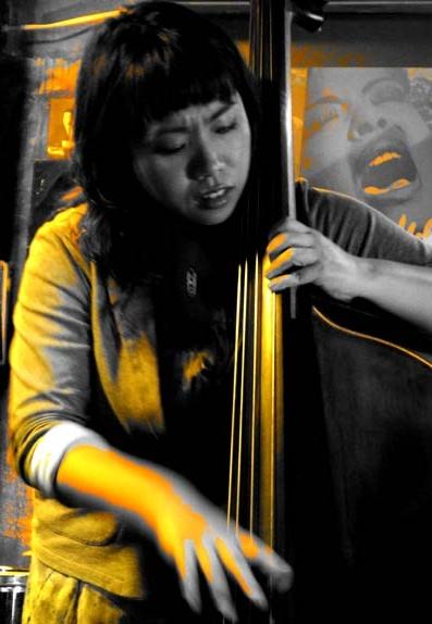 20160316 Jazz38 Hina 14cm DSC05283