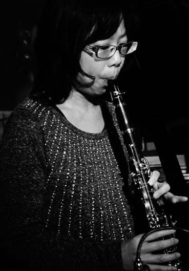 20160320 Jazz38 9 Yuka 13cm DSC05867