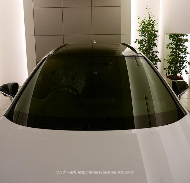 RX450hF13