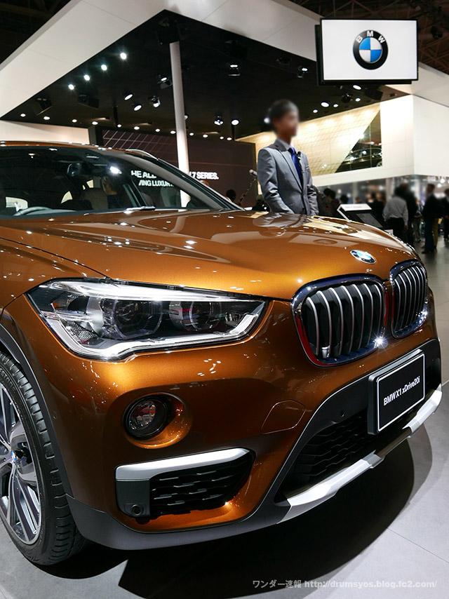 BMWX1_03_2015112300233528d.jpg