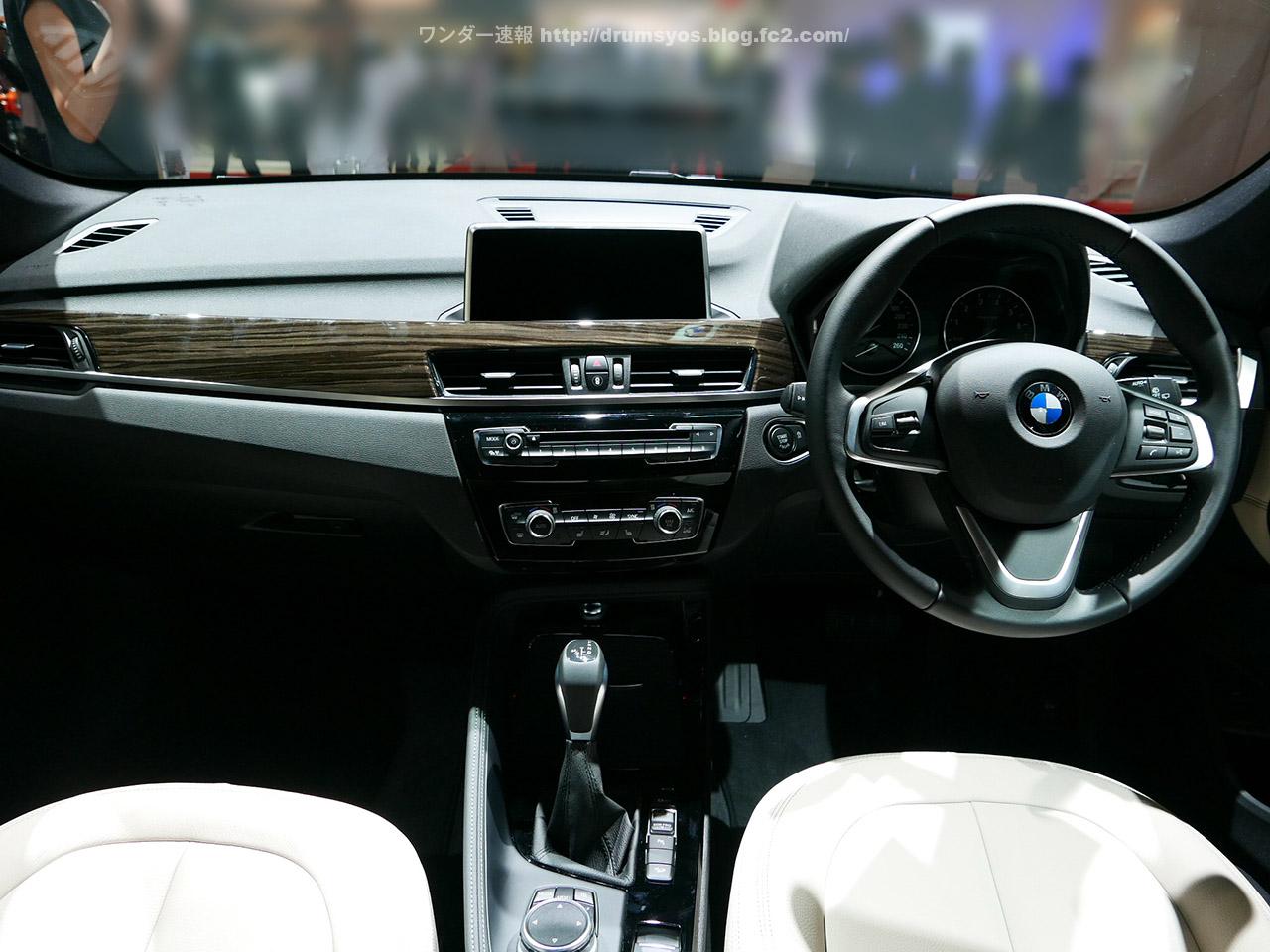 BMWX1_06.jpg