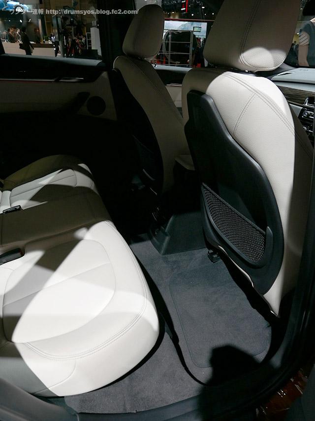 BMWX1_09.jpg