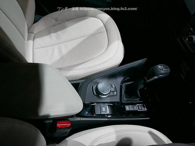 BMWX1_15.jpg