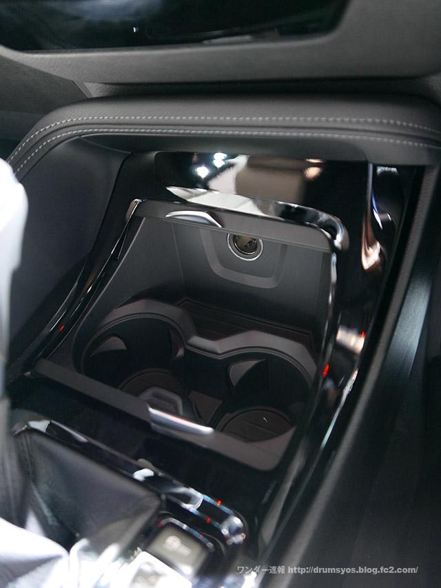 BMWX1_19.jpg