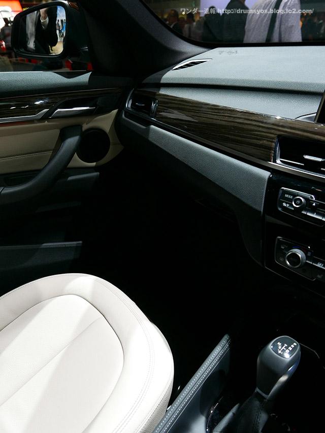 BMWX1_25.jpg
