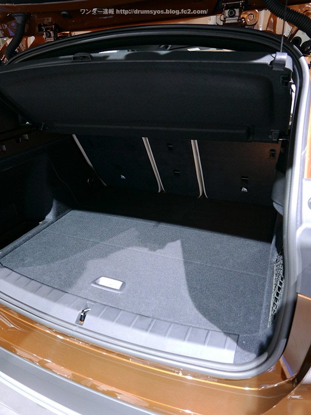 BMWX1_35.jpg