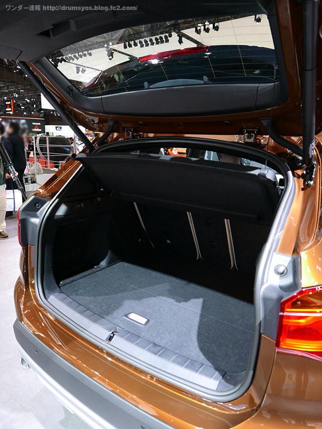 BMWX1_36.jpg