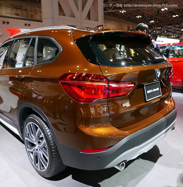BMWX1_39.jpg