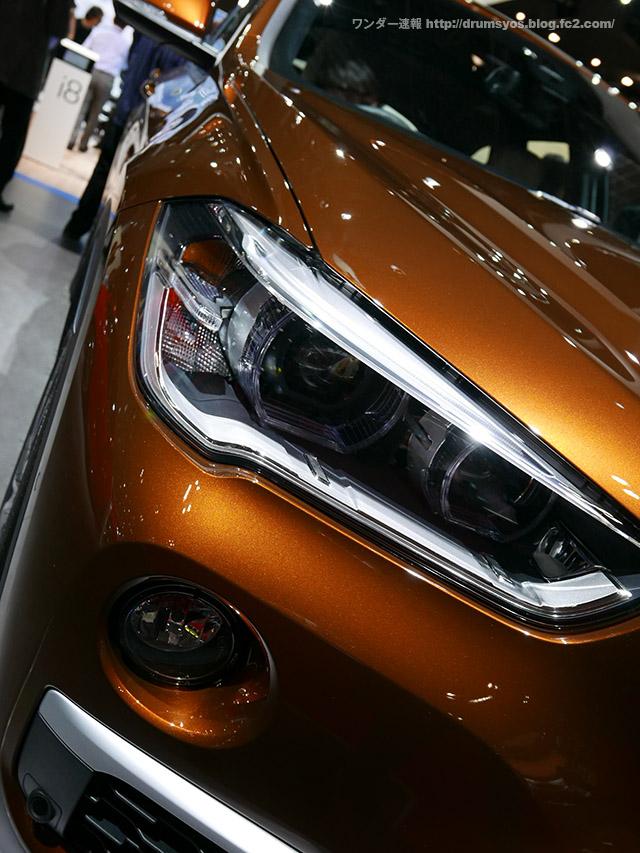 BMWX1_45.jpg