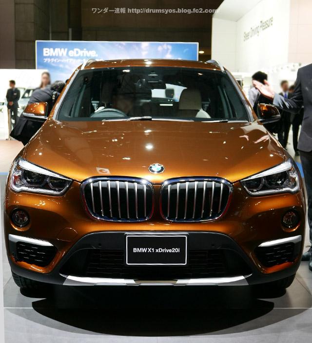 BMWX1_48.jpg