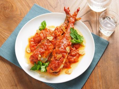 ウルメイワシのトマト煮t08