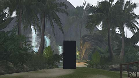 monolith01.jpg