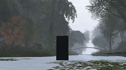 monolith03.jpg