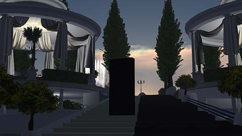 monolith04.jpg