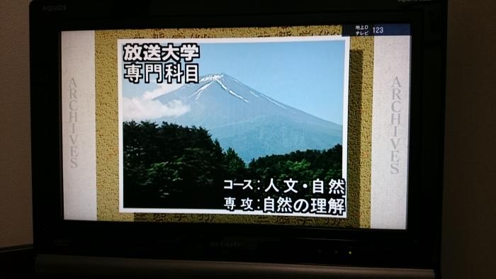 160401_04.jpg