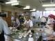 男性の料理教室3