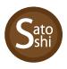 SatoshiISI.png