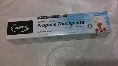 DSC_0274pロボリス歯磨き