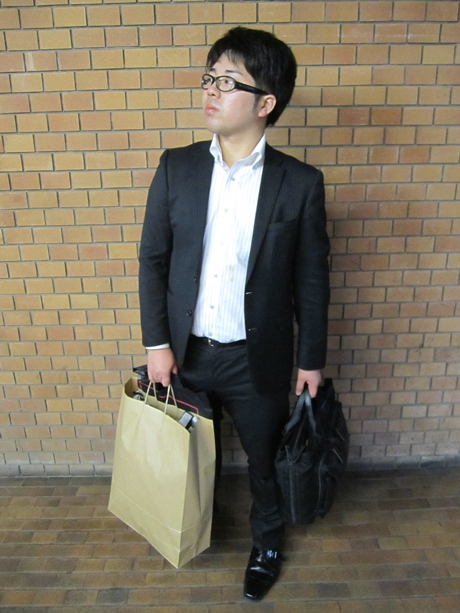 IMG_55502012_easter_kashiwa_easterkashiwa.jpg