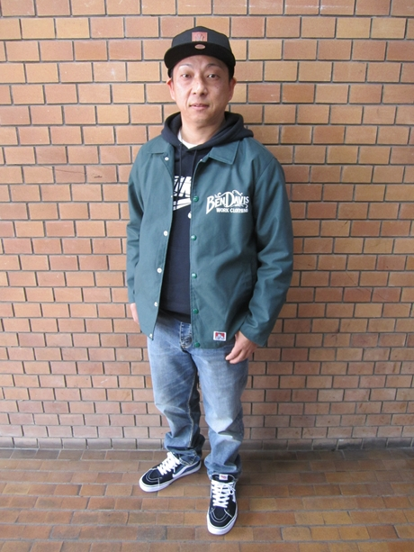 IMG_55642012_easter_kashiwa_easterkashiwa.jpg
