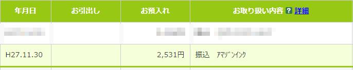 20151201amazonkoukoku2531.png