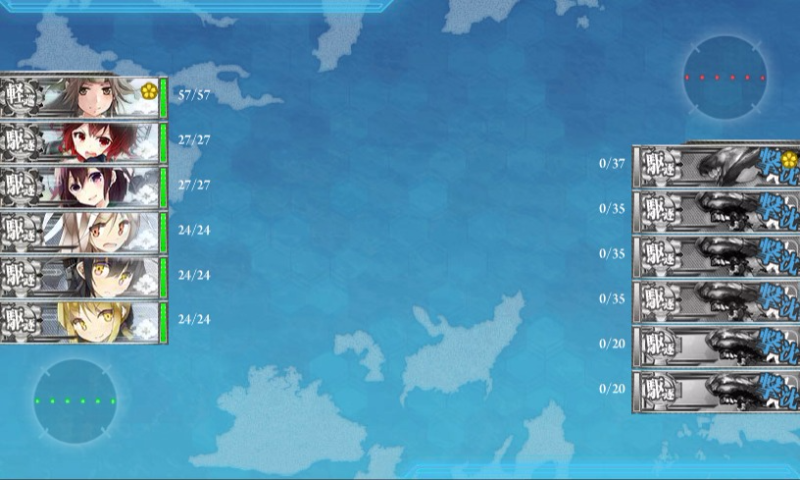 kancolle_20151119_212239.png