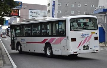 DSC_0276z.jpg