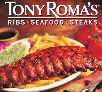 tony-roma.jpg