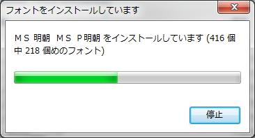 20151118047.jpg