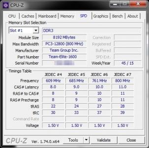 TED38G1600C11BK