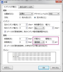 20151127018.jpg
