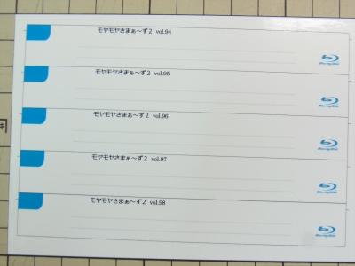 R0022053_R.jpg