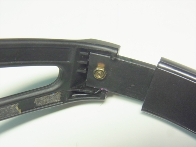 HP-RX500