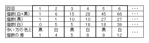 2016futaba_3_04.png