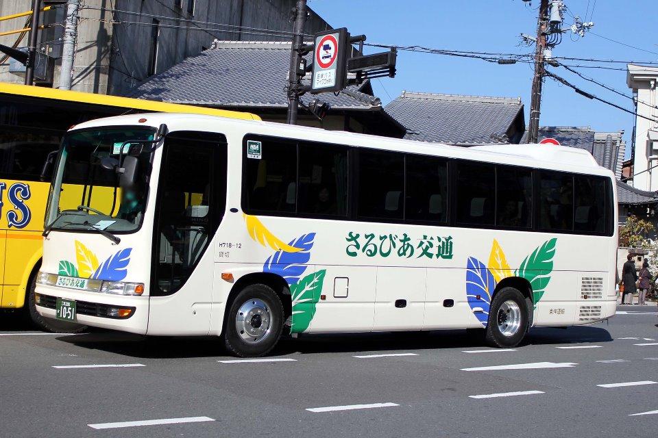 東伸運輸 H716-12