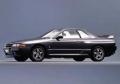 日産スカイライン(R32型)GT-R