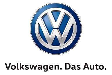 どうなる?VW