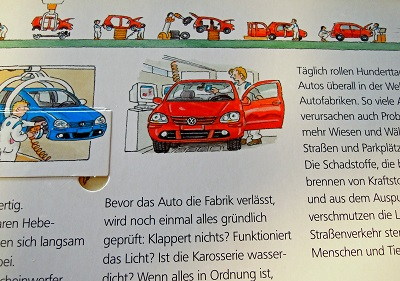 Alles über Autos その4
