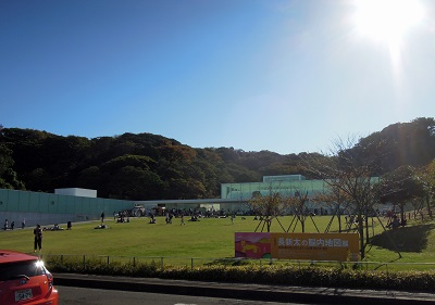 20151103横須賀01
