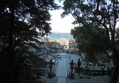 20151103横須賀04