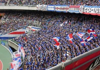 20151122_2@NISSAN Stadium